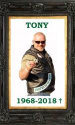 2018-TONY2