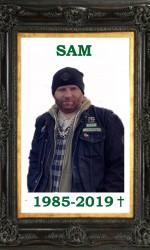 2019-SAM